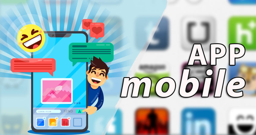 alt-app movil